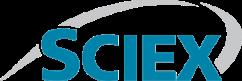 SCIEX-logo