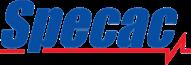 specac-logo