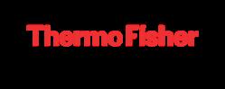 thermo-fisherlogo