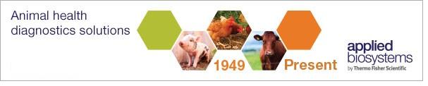 Animal health diagnostics solutions