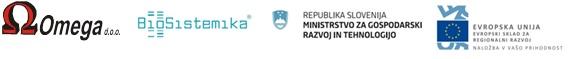 RRI logo
